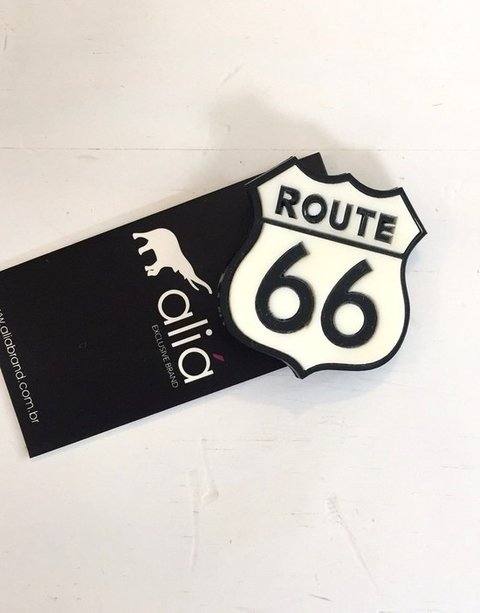 Bottom Route 66