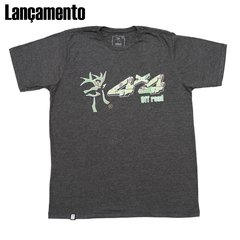 Camiseta 4x4 Off Road