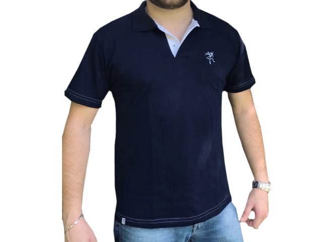 2236d6206b Camisa polo country