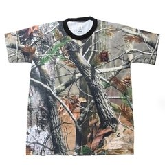 Camiseta Camo hd na internet