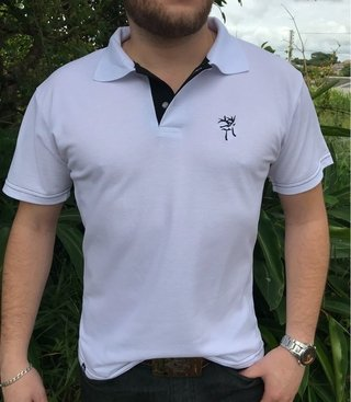 298ee0c69c Camisa polo country   Gg