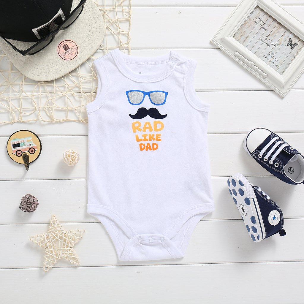 d64b16342b8a body branco manga regata para bebe menino