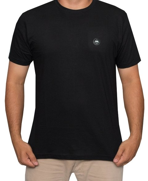camiseta - Street 14 6baa21e52c2