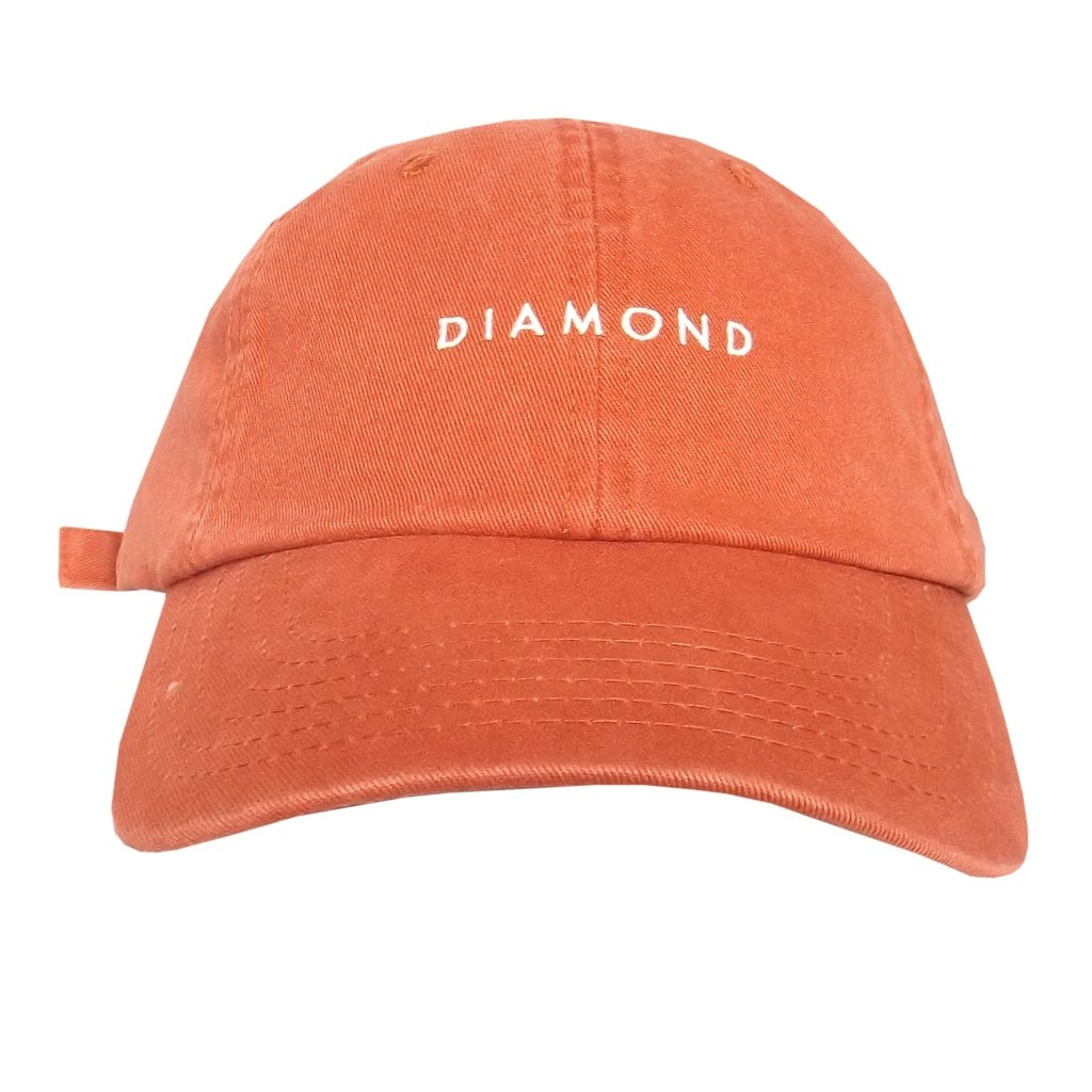 485210deb181c BONE DIAMOND LEEWAY SPORTS RED - Comprar em Street 14