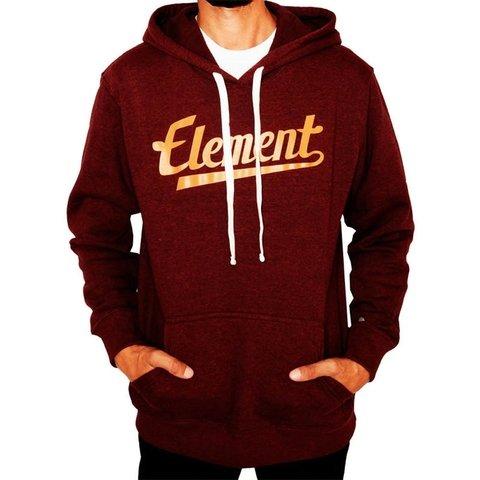 Comprar ELEMENT em Street 14  a67c64787a0