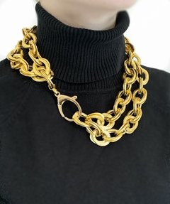 Collar APRIL - comprar online