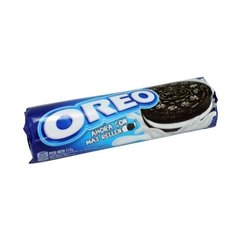 Galletitias Oreo x 117 gr.