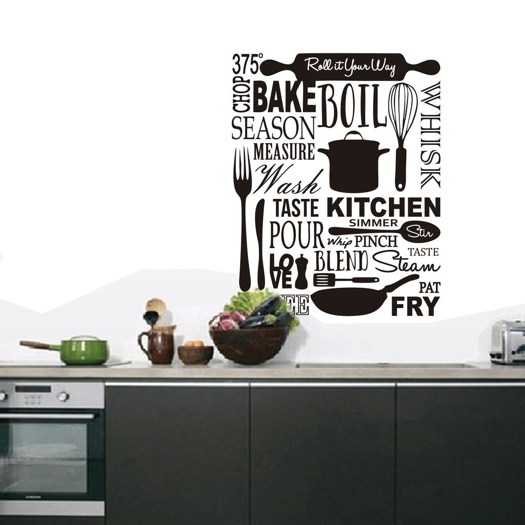 CO10  Kitchen