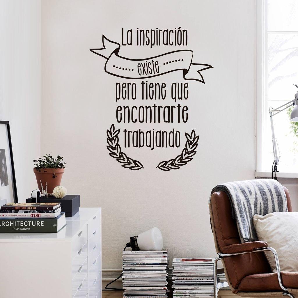 FR04  La inspiración
