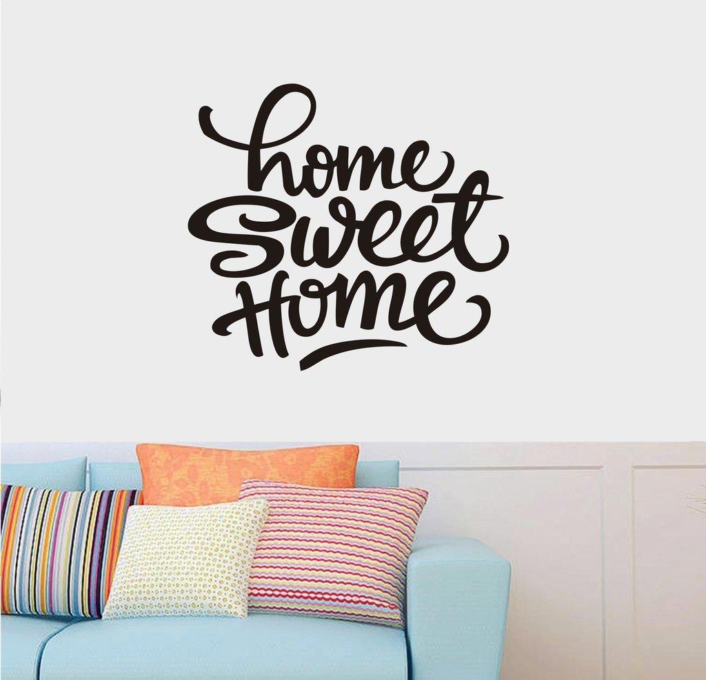 FR52| Home sweet home