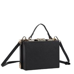 """GIRLS NIGHT OUT"" CARTERA COFRE BOX12776 - comprar online"