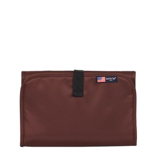 NICOLE LEE CARTERA/BOLSO MATERNAL DIA12202