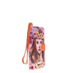 PORTA CELULAR VENECIA LOVES MAKE UP (HP6617) - comprar online