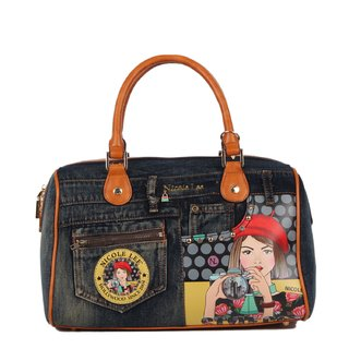 NICOLE LEE CARTERA JS12320 en internet