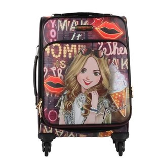 NICOLE LEE CARRY ON LG1418´ - comprar online