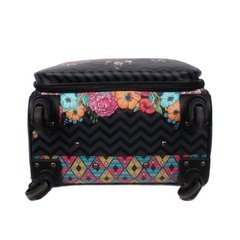 """GYPSY GIRL"" LG1420 en internet"