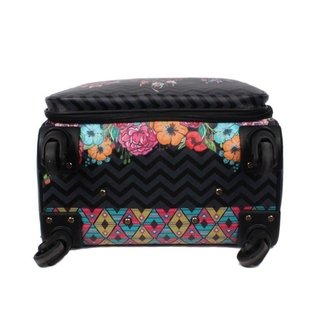 NICOLE LEE CARRY ON LG1420.. - comprar online