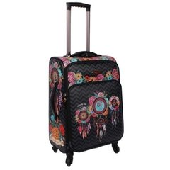 NICOLE LEE CARRY ON LG1420. - comprar online