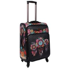 NICOLE LEE CARRY ON LG1420 - comprar online