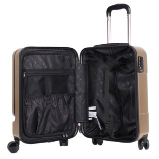 NICOLE LEE CARRY ON LG1518. - comprar online