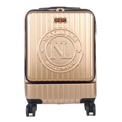 NICOLE LEE CARRY ON LG1518 en internet