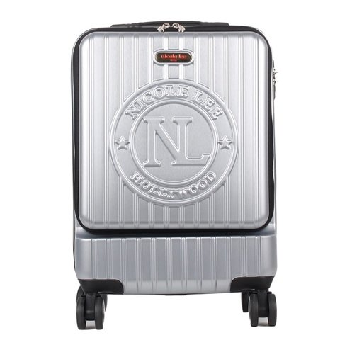 NICOLE LEE CARRY ON LG1518.