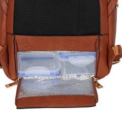 NICOLE LEE LUNCH BAGS LUN12204 en internet