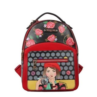 NICOLE LEE LUNCH BAGS LUN12207 - comprar online