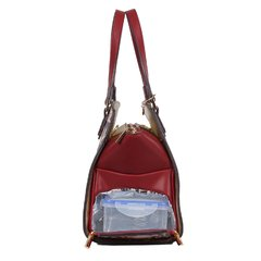 NICOLE LEE LUNCH BAGS LUN12755. - comprar online