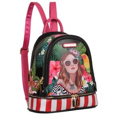 NICOLE LEE LUNCH BAGS LUN12757. - comprar online