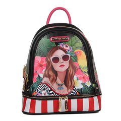 NICOLE LEE LUNCH BAGS LUN12757.