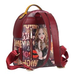 "Imagen de LUNCH BAGS ""GIRS NIGHT OUT"" LUN12758"