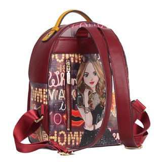 NICOLE LEE LUNCH BAGS LUN12758