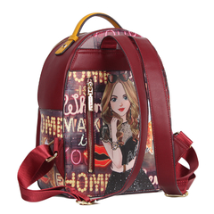 "LUNCH BAGS ""GIRLS NIGHT OUT"" LUN12758 - comprar online"