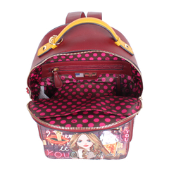 "LUNCH BAGS ""GIRLS NIGHT OUT"" LUN12758 - tienda online"