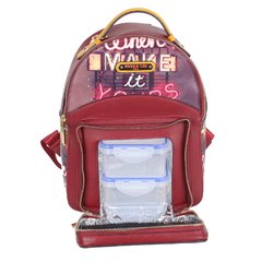 "LUNCH BAGS ""GIRS NIGHT OUT"" LUN12758 - comprar online"