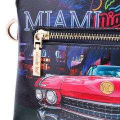 """CRUISING IN MIAMI BEACH"" MIA15140 - comprar online"