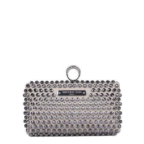 NICOLE LEE CLUTCH MQ12811