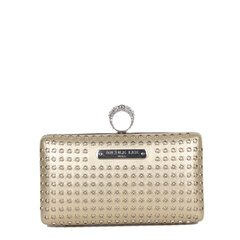 NICOLE LEE CLUTCH MQ12812