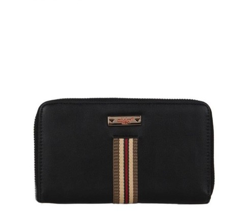 NIKKY by Nicole Lee BILLETERA NK20012 (black)