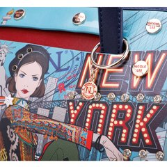 """NEW YORK DRIVE"" NYD15078 en internet"