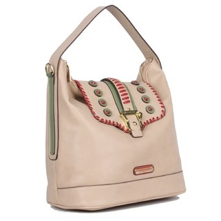 NICOLE LEE CARTERA P12753 en internet