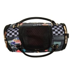 """BIKE TOUR"" PET CARRIER (PET12825) - tienda online"