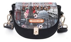 """PARIS IN FALL"" PRT14183 - comprar online"