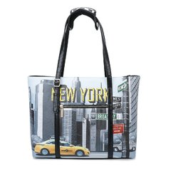 """NEW YORK WALK"" PRT15201 en internet"