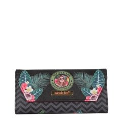"PORTA ANTEOJOS ""VACATION GIRL IN PARADISE"" PRT6615 - comprar online"