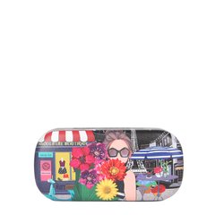 "PORTA ANTEOJOS ""A DAY IN PARIS"" PRT6616 - comprar online"