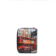 """WOW! IT'S LONDON"" PRT6903 en internet"