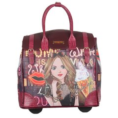 NICOLE LEE CARRY ON RT1500 - comprar online