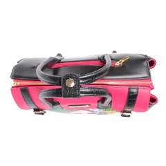 NICOLE LEE CARRY ON RT1500.. - tienda online